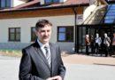 Włodzimierz Szczałuba nadal dyrektorem muzuem