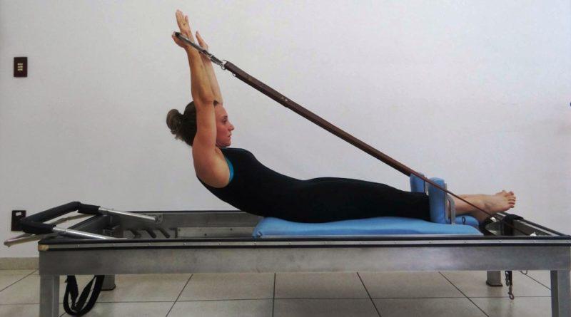 Rehabilitacja/sport