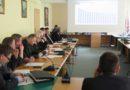 Zbierze się nowa Rada Miasta Ostrowca Świętokrzyskiego. Będzie mnóstwo nowości