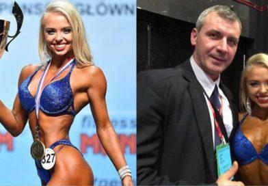 """Sukcesy """"Black&White"""" na Mistrzostwach Świata w Białymstoku"""