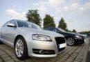 Wybór kredytu na zakup samochodu używanego