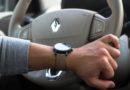 Pięć cech dobrego kierowcy. Sprawdź, czy je posiadasz