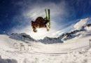 Jakie ubezpieczenie na narty do Czech?