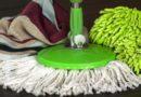 Masz dość sprzątania domu? Znamy rozwiązanie, które ułatwi Ci życie!