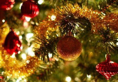 Tajemnice bożonarodzeniowych tradycji, obyczajów i kulinariów