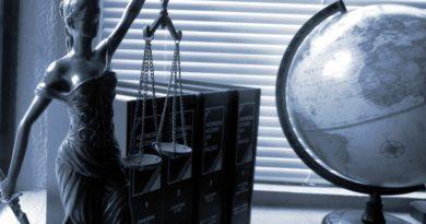 Prawnicy i kancelarie w końcu mają swój portal z ogłoszeniami
