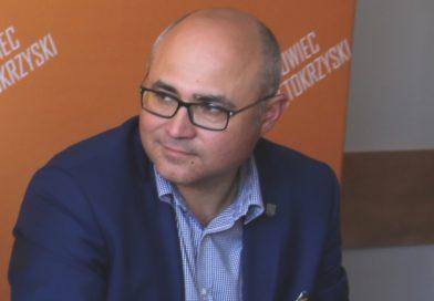 Stanowisko Klubu Radnych KWW J.Górczyńskiego wobec zarzutów dla radnego PiS