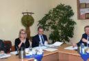 Pozytywna ocena Powiatowej Rady Zatrudnienia