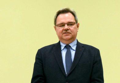Dyrektor Narodowego Instytutu Dziedzictwa, Mariusz Czuba: -Krzemionki starsze od egipskich piramid marką globalną