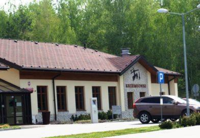 Wokół Krzemionkowskiego Regionu Pradziejowego Górnictwa Krzemienia Pasiastego