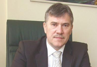 Rozmowa z sędzią Grzegorzem Matuszewskim. Ostrowiecki sąd bez tajemnic