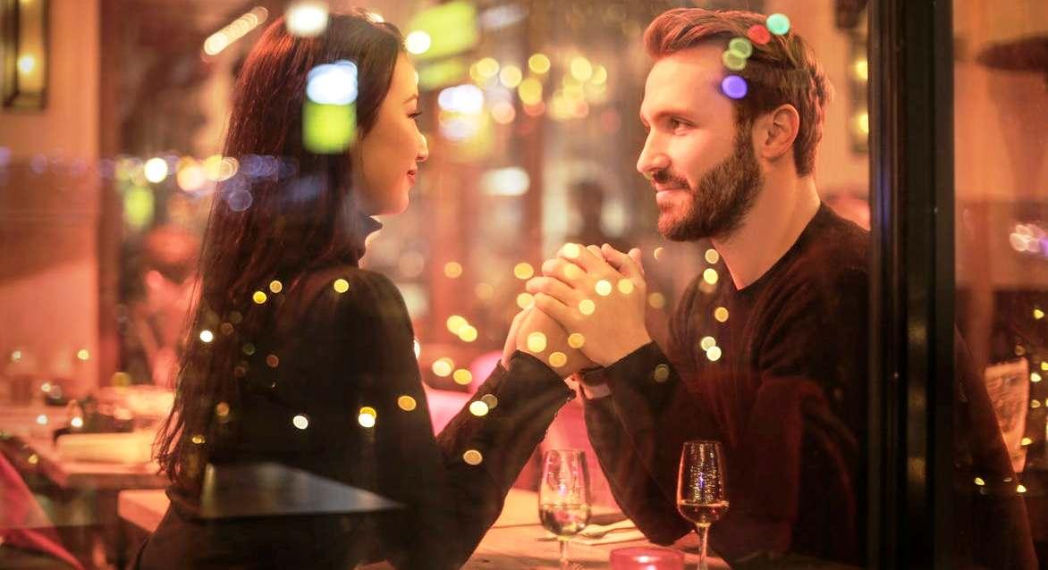 randki ze śmietnikami dlaczego randki mnie niepokoją