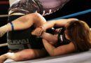 Walki MMA, które warto obstawiać