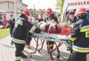 Kulisy krwawej awantury w Domu Pomocy Społecznej przy ulicy Grabowieckiej