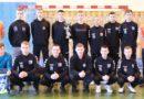 Młodzicy KSZO jadą do Płocka na 1/8 Pucharu ZPRP. Rywale trudniejsi, ale nie mają nic do stracenia…