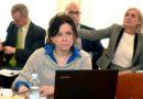 Czarne prognozy zapowiadają 24-milionową stratę i wzrost zadłużenia do 85 mln zł! Szpital na skraju przepaści