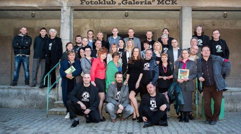 XV Doroczna Fotoklubu już w piątek (zdjęcia)