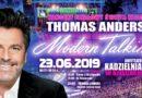 Posłuchaj na żywo hitów Modern Talking! Mamy bilety dla naszych Czytelników!
