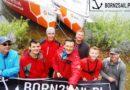 Ostrowieccy żeglarze na wodach Adriatyku (zdjęcia)