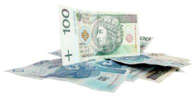 Wyłudzili 19 mln zł podatku VAT