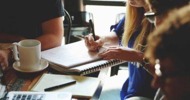 Pożyczka unijna dla świętokrzyskich przedsiębiorców – sprawdź czy twoja firma może skorzystać!