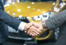 Wypożyczalnia samochodów – alternatywa do zakupu własnego samochodu?