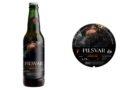 """Browar Pilsweizer wprowadza na rynek piwo """"#hutnicze DNA"""". Piwo dla naszych kibiców i nie tylko…"""