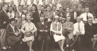 Jubileusz pomarańczowo-czarnego klubu. Czy KSZO powstał 11 sierpnia 1929 roku?