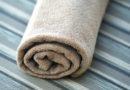 Ręczniki jako prezent?