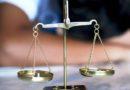 Ostrowczanka skazana na dwa lata wiezienia