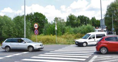 Nowa restauracja KFC powstaje w Kielcach, a co z Ostrowcem?