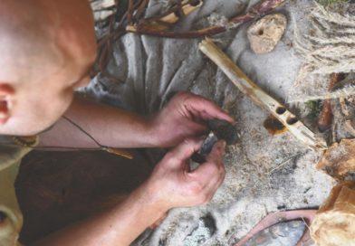 Święto ostrowieckiej archeologii