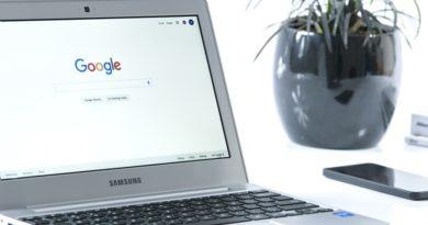 Chcesz poprawić pozycję w wyszukiwarce Google? Zrobisz to na dwa sposoby