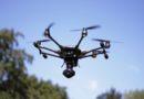 Licencja na drona