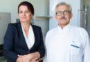Rak nie jest już wyrokiem – najnowsze metody diagnostyki onkologicznej