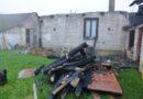 Stracili dach nad głową -potrzebują wsparcia