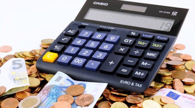Tani kredyt konsolidacyjny – gdzie?