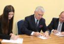 Umowy z przyszłymi lekarzami podpisane