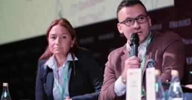 Żywność ekologiczna to przyszłość – przekonuje prezes Farmy Świętokrzyskiej