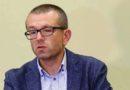 Dyrektor Andrzej Przychodni: -Priorytetem realizacja wytycznych UNESCO