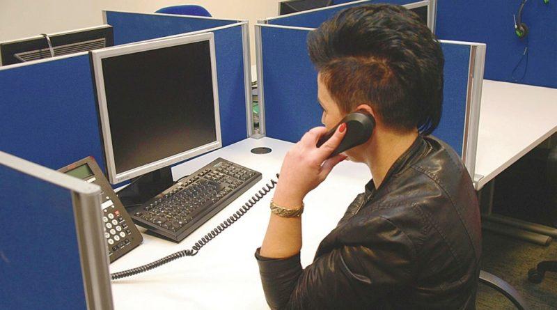 Netia szuka nowych konsultantów