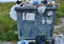 Czy należy płacić za… brak śmieci?