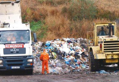 W całym kraju lawinowo wzrastają opłaty śmieciowe. Co nas czeka?