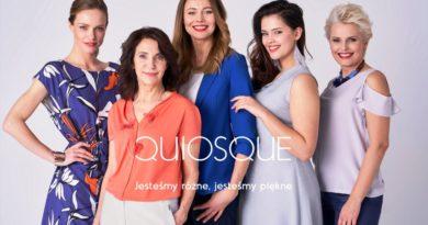 Quiosque i Prymus AGD nowymi markami w Galerii Ostrowiec
