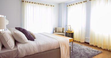 Dlaczego warto kupić nowe łóżko?