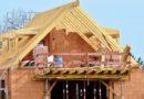 Rozpoczynasz budowę? Pamiętaj o zapewnieniu właściwych warunków pracy. Co to oznacza?