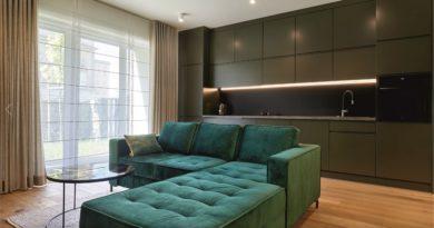 Bezpieczeństwo zakupu i możliwość wykończenia mieszkania pod klucz – o to najczęściej pytają klienci inwestycji Piwna 3