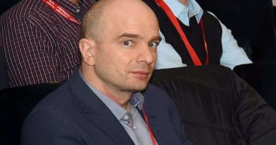"""Dyrektor Szymon Czechowski: """"Organiczna praca w warunkach nieuczciwej konkurencji…"""""""