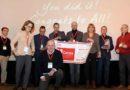 Nagrody i wyróżnienia dla pracowników Celsy. Hutniczy gigant święci sukcesy (zdjęcia)