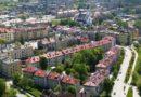 Można nasze miasto kochać, albo nie. Jak nam się żyje w Ostrowcu?